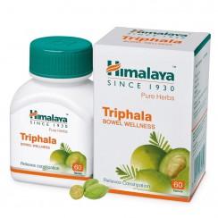 트리팔라(Triphala) 60정